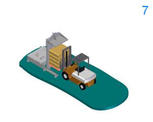 07-Descàrrega-mercaderies-300x240